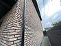 двоповерховий будинок з терасою, 165 кв. м, цегла. Продаж в Жулянах (Київська обл.) фото 8