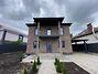 двоповерховий будинок з опаленням, 206 кв. м, цегла. Продаж в Жулянах (Київська обл.) фото 2