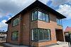 двоповерховий будинок з терасою, 260 кв. м, цегла. Продаж в Жулянах (Київська обл.) фото 2