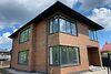 двоповерховий будинок з терасою, 260 кв. м, цегла. Продаж в Жулянах (Київська обл.) фото 3
