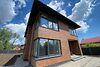 двоповерховий будинок з терасою, 260 кв. м, цегла. Продаж в Жулянах (Київська обл.) фото 5