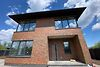 двоповерховий будинок з терасою, 260 кв. м, цегла. Продаж в Жулянах (Київська обл.) фото 6