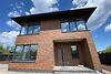 двоповерховий будинок з терасою, 260 кв. м, цегла. Продаж в Жулянах (Київська обл.) фото 7