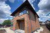 двоповерховий будинок з терасою, 260 кв. м, цегла. Продаж в Жулянах (Київська обл.) фото 8