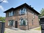 двоповерховий будинок, 219 кв. м, керамічний блок. Продаж в Жулянах (Київська обл.) фото 1
