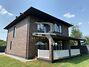 двоповерховий будинок, 219 кв. м, керамічний блок. Продаж в Жулянах (Київська обл.) фото 3