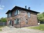 двоповерховий будинок, 219 кв. м, керамічний блок. Продаж в Жулянах (Київська обл.) фото 7