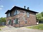 двоповерховий будинок, 219 кв. м, керамічний блок. Продаж в Жулянах (Київська обл.) фото 8