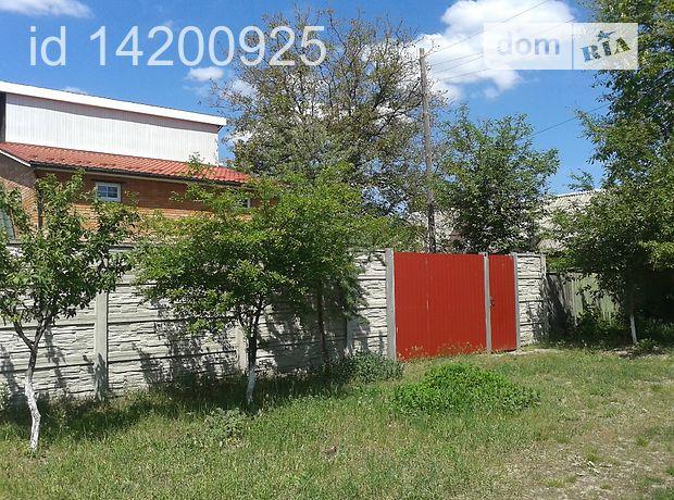 Продажа дома, 126м², Киев, c.Коцюбинское, ст.м.Академгородок, 8-го Марта (Коцюбинское) улица, дом 16