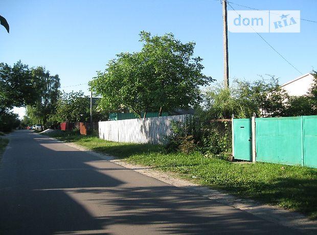 Продаж будинку, 85м², Київ, р‑н.Оболонський, ст.м.Героев Днепра