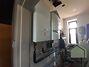 одноповерховий будинок з каміном, 200 кв. м, цегла. Продаж в Києві, район Осокорки фото 4