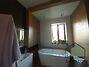 одноповерховий будинок з каміном, 200 кв. м, цегла. Продаж в Києві, район Осокорки фото 8