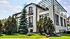двоповерховий будинок з садом, 650 кв. м, цегла. Продаж в Києві, район Осокорки фото 1