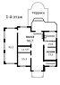 двоповерховий будинок з садом, 650 кв. м, цегла. Продаж в Києві, район Осокорки фото 3