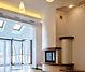 двоповерховий будинок з садом, 650 кв. м, цегла. Продаж в Києві, район Осокорки фото 6