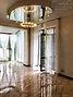 двоповерховий будинок з садом, 650 кв. м, цегла. Продаж в Києві, район Осокорки фото 8