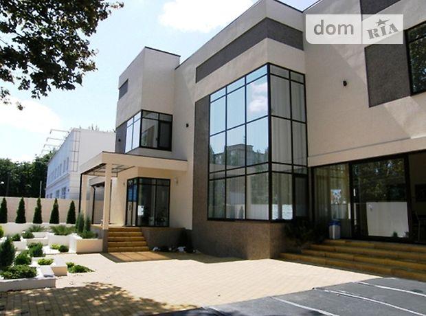 Продажа дома, 300м², Киев, р‑н.Печерский