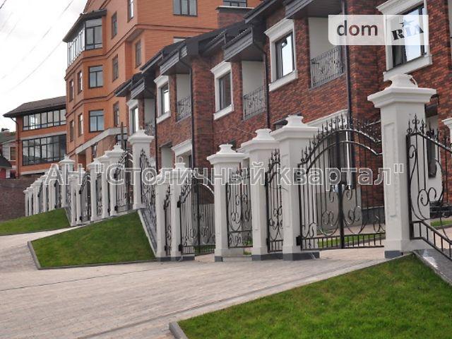 Продажа дома, 162м², Киев, р‑н.Подольский, Олеговская ул., 24