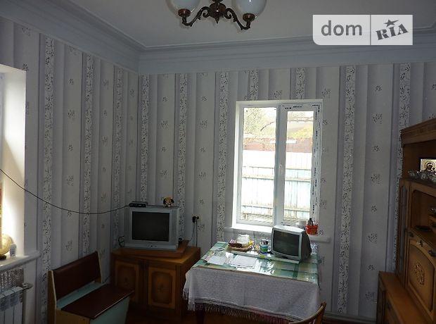 Продажа дома, 114м², Киев, р‑н.Подольский, Пуще-Водицкий переулок