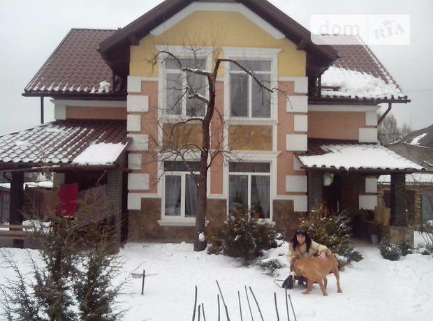 Продажа дома, 180м², Киев, р‑н.Подольский, Стеценко улица