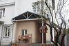 четырехэтажный дом с верандой, 850 кв. м, кирпич. Продажа в Киеве район Шевченковский фото 1