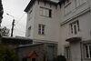 четырехэтажный дом с верандой, 850 кв. м, кирпич. Продажа в Киеве район Шевченковский фото 2