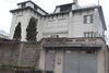четырехэтажный дом с верандой, 850 кв. м, кирпич. Продажа в Киеве район Шевченковский фото 3