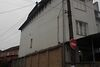 четырехэтажный дом с верандой, 850 кв. м, кирпич. Продажа в Киеве район Шевченковский фото 4