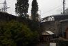 четырехэтажный дом с верандой, 850 кв. м, кирпич. Продажа в Киеве район Шевченковский фото 5