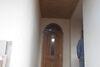четырехэтажный дом с верандой, 850 кв. м, кирпич. Продажа в Киеве район Шевченковский фото 6