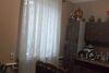 четырехэтажный дом с верандой, 850 кв. м, кирпич. Продажа в Киеве район Шевченковский фото 7