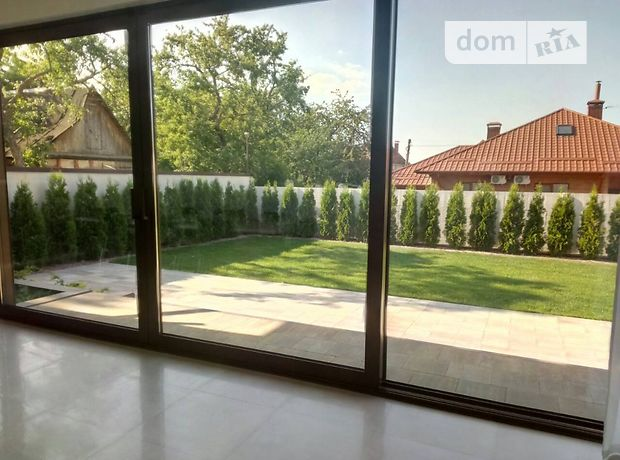 Продажа дома, 300м², Киев, р‑н.Шевченковский, Маршала Гречко улица