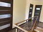 двоповерховий будинок з садом, 149 кв. м, цегла. Продаж в Києві, район Солом'янський фото 5