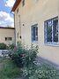 двоповерховий будинок з садом, 149 кв. м, цегла. Продаж в Києві, район Солом'янський фото 7