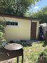 двоповерховий будинок з садом, 149 кв. м, цегла. Продаж в Києві, район Солом'янський фото 8