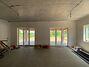 двоповерховий будинок, 202.33 кв. м, керамічна цегла. Продаж в Києві, район Солом'янський фото 7