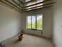 двоповерховий будинок, 202.33 кв. м, керамічна цегла. Продаж в Києві, район Солом'янський фото 8