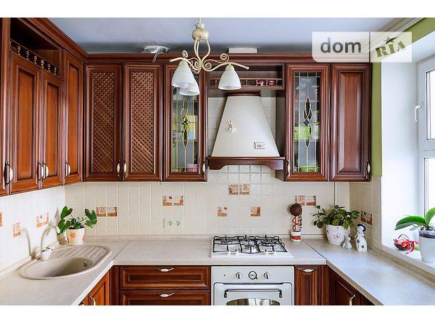 Продажа дома, 90м², Киев, р‑н.Соломенский, ст.м.Вокзальная, Клиническая улица