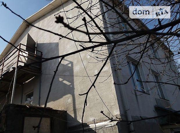 Продажа дома, 160м², Киев, р‑н.Соломенский, ст.м.Лыбедская, Луганская улица