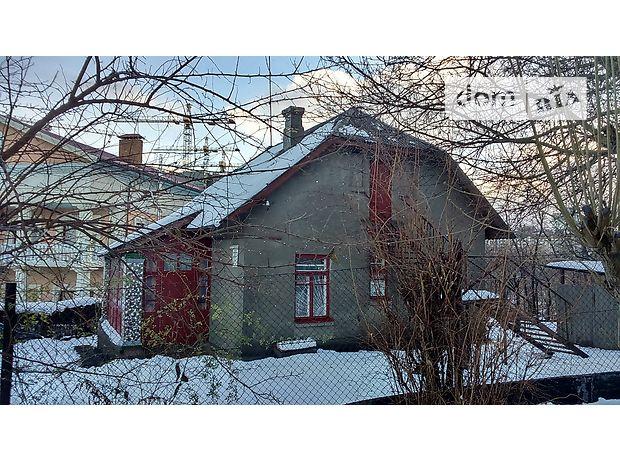 Продажа дома, 73м², Киев, р‑н.Соломенский, ст.м.Демиевская, Монтажников улица