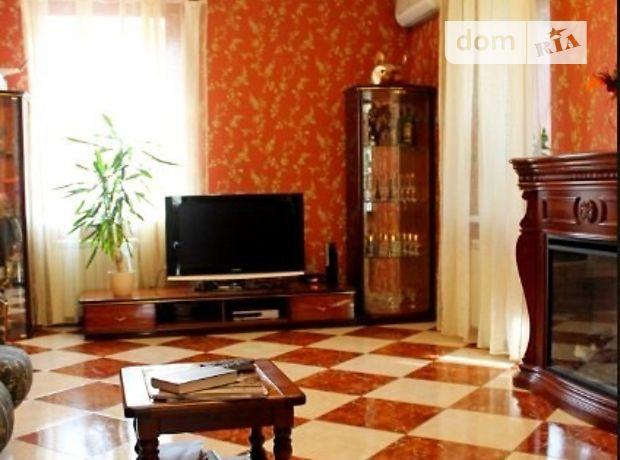 Продажа дома, 230м², Киев, р‑н.Соломенский, Николая Скрыпника улица, дом 15