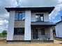 двоповерховий будинок з опаленням, 195 кв. м, цегла. Продаж в Києві, район Солом'янський фото 2