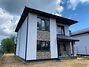 двоповерховий будинок з опаленням, 195 кв. м, цегла. Продаж в Києві, район Солом'янський фото 5