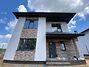 двоповерховий будинок з опаленням, 195 кв. м, цегла. Продаж в Києві, район Солом'янський фото 7