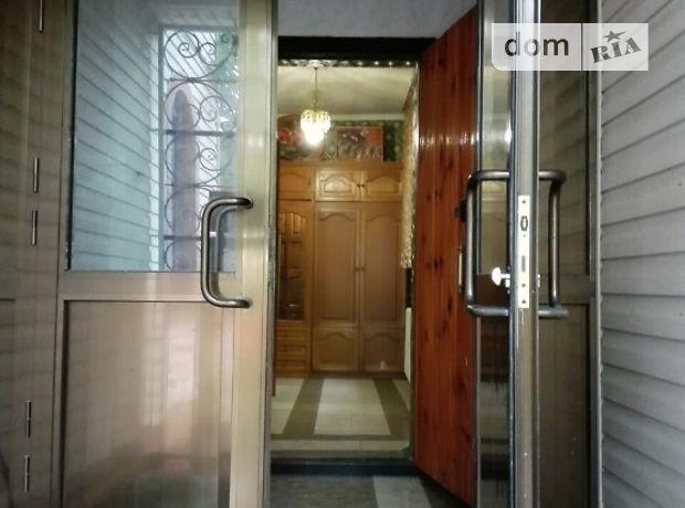 Продажа дома, 360м², Киев, р‑н.Соломенский