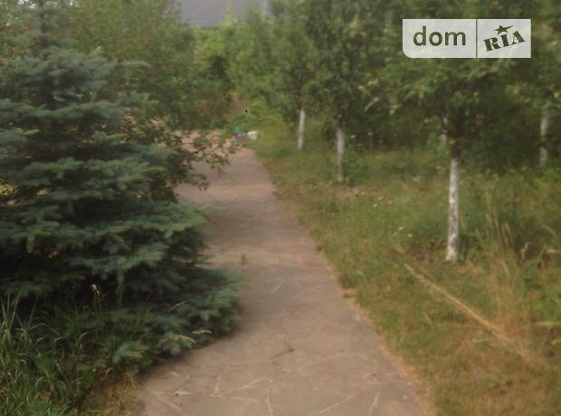 Продаж будинку, 322м², Київ, р‑н.Святошинський