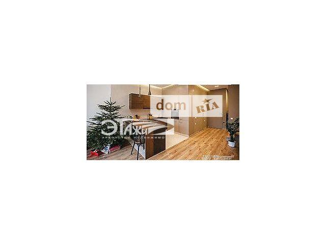 Продажа дома, 172м², Киев, р‑н.Троещина, Деснянская ул., 40