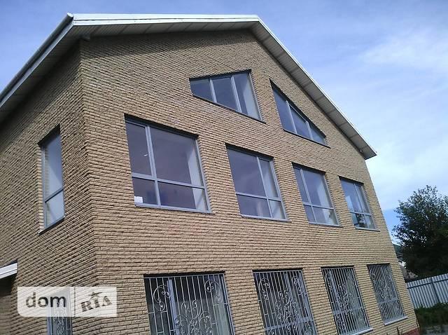 Продажа дома, 469м², Киев, улица Огуречная