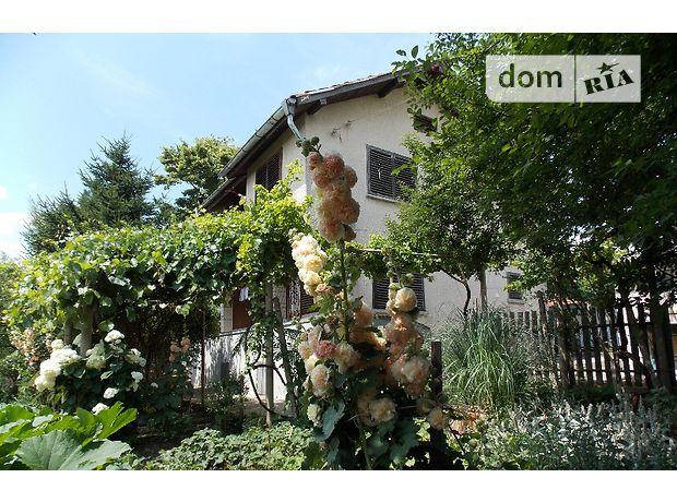 Продажа дома, 140м², Киев