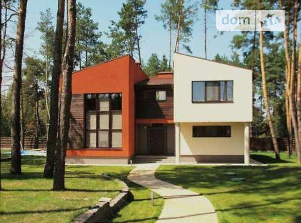 Продаж будинку, 324м², Київ